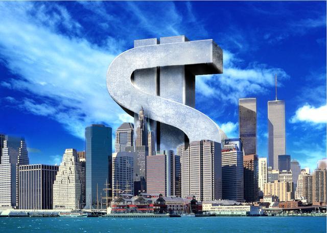 《选区域篇》在海南哪个城市买房好,看这篇文章就够了