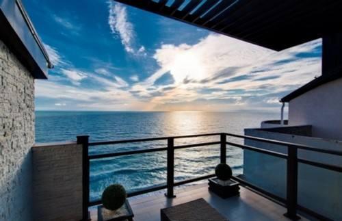 为什么看上去很美的海南海景房,把购房者给坑死了